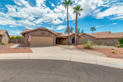 Photo of 20009 N 94th Drive, Peoria, AZ 85382 (MLS # 6117411)