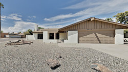 Photo of 4570 W Laurie Lane, Glendale, AZ 85302 (MLS # 6117413)