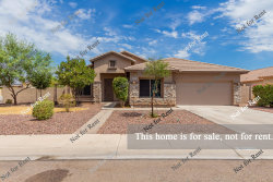 Photo of 8144 W State Avenue, Glendale, AZ 85303 (MLS # 6117415)