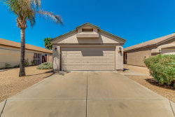 Photo of 24834 N 40th Lane, Glendale, AZ 85310 (MLS # 6117420)