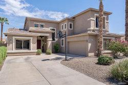 Photo of 1644 E Spur Street, Gilbert, AZ 85296 (MLS # 6117440)