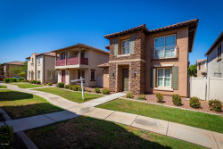 Photo of 853 S Huish Drive, Gilbert, AZ 85296 (MLS # 6117512)