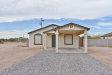 Photo of 3280 W Corridos Drive, Eloy, AZ 85131 (MLS # 6117523)