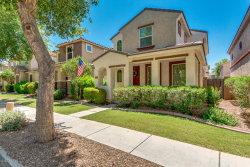 Photo of 4063 E Tyson Street, Gilbert, AZ 85295 (MLS # 6117530)