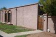 Photo of 6040 W Augusta Avenue, Glendale, AZ 85301 (MLS # 6117547)