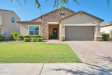 Photo of 9748 E Theia Drive, Mesa, AZ 85212 (MLS # 6117602)