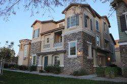 Photo of 4276 E Jasper Drive, Gilbert, AZ 85296 (MLS # 6117604)