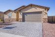 Photo of 18612 W Lawrence Lane, Waddell, AZ 85355 (MLS # 6117635)