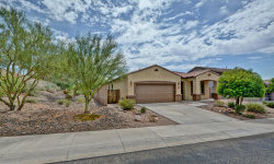Photo of 31135 N 132nd Drive, Peoria, AZ 85383 (MLS # 6117691)