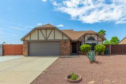 Photo of 6723 W Cinnabar Avenue, Peoria, AZ 85345 (MLS # 6117723)