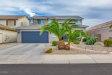 Photo of 1705 W Green Tree Drive, Queen Creek, AZ 85142 (MLS # 6117736)