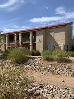 Photo of 1440 N Idaho Road, Unit 1099, Apache Junction, AZ 85119 (MLS # 6117765)