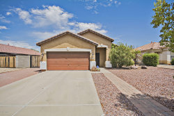 Photo of 10542 W Foothill Drive, Peoria, AZ 85383 (MLS # 6117770)