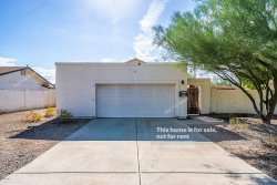 Photo of 8120 N 56th Avenue, Glendale, AZ 85302 (MLS # 6117806)