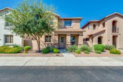 Photo of 9136 W Coolbrook Avenue, Peoria, AZ 85382 (MLS # 6117822)
