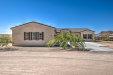 Photo of 1085 W Magma Road, San Tan Valley, AZ 85143 (MLS # 6117877)