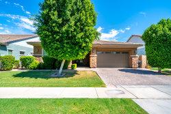 Photo of 4090 E Sierra Madre Avenue, Gilbert, AZ 85296 (MLS # 6117907)