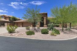 Photo of 12650 E Lupine Avenue, Scottsdale, AZ 85259 (MLS # 6117936)