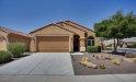 Photo of 21890 N 262nd Lane, Buckeye, AZ 85396 (MLS # 6117943)