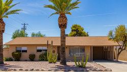 Photo of 8755 E Valley Vista Drive, Scottsdale, AZ 85250 (MLS # 6117967)