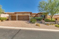 Photo of 7931 E Stonecliff Circle, Mesa, AZ 85207 (MLS # 6118012)