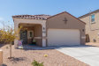Photo of 30985 W Amelia Avenue, Buckeye, AZ 85396 (MLS # 6118078)