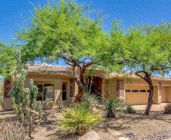 Photo of 7118 E Ridgeview Place, Carefree, AZ 85377 (MLS # 6118155)