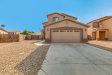 Photo of 41092 N Cambria Drive, San Tan Valley, AZ 85140 (MLS # 6118252)