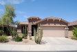 Photo of 250 W Lantern Way, San Tan Valley, AZ 85143 (MLS # 6118292)