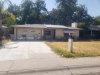 Photo of 6626 N 60th Avenue, Glendale, AZ 85301 (MLS # 6118375)