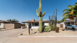 Photo of 1262 S Lawther Drive, Apache Junction, AZ 85120 (MLS # 6118399)
