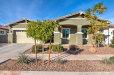 Photo of 3460 E Bart Street, Gilbert, AZ 85295 (MLS # 6118407)