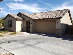 Photo of 1247 N Balboa --, Mesa, AZ 85205 (MLS # 6118423)