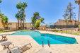 Photo of 8055 E Thomas Road, Unit C210, Scottsdale, AZ 85251 (MLS # 6118517)