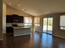 Photo of 48117 N 7th Avenue, New River, AZ 85087 (MLS # 6118654)