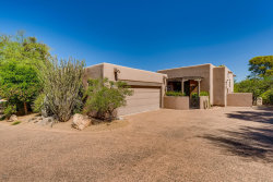 Photo of 3104 E Arroyo Hondo Road, Carefree, AZ 85377 (MLS # 6118674)