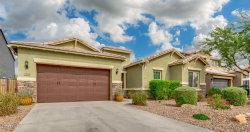 Photo of 2170 E La Costa Drive, Gilbert, AZ 85298 (MLS # 6118858)