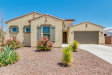 Photo of 4895 N 184th Lane, Goodyear, AZ 85395 (MLS # 6118940)