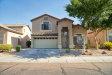 Photo of 12533 W Colter Street, Litchfield Park, AZ 85340 (MLS # 6119365)