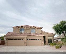 Photo of 2453 W Enfield Way, Chandler, AZ 85286 (MLS # 6119378)