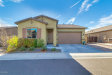 Photo of 340 N 79th Place, Mesa, AZ 85207 (MLS # 6119406)
