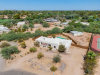 Photo of 8030 E Gary Road, Scottsdale, AZ 85260 (MLS # 6119576)