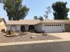 Photo of 607 S 76th Place, Mesa, AZ 85208 (MLS # 6119606)
