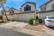 Photo of 1101 W Sandy Banks --, Gilbert, AZ 85233 (MLS # 6119705)