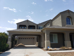Photo of 8224 N Mistral Circle, Prescott Valley, AZ 86315 (MLS # 6119709)