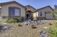Photo of 1013 Queen Ann Drive, Prescott, AZ 86301 (MLS # 6119794)
