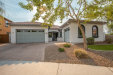 Photo of 19782 S 192nd Way, Queen Creek, AZ 85142 (MLS # 6119941)