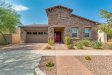 Photo of 10218 E Bergeron Avenue, Mesa, AZ 85212 (MLS # 6119998)