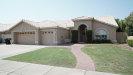 Photo of 6142 W Villa Linda Drive, Glendale, AZ 85310 (MLS # 6120042)