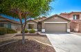 Photo of 3299 W Mineral Butte Drive, Queen Creek, AZ 85142 (MLS # 6120097)